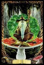 http://www.m-a-s-o.narod.ru/druides/druid003_01.jpg